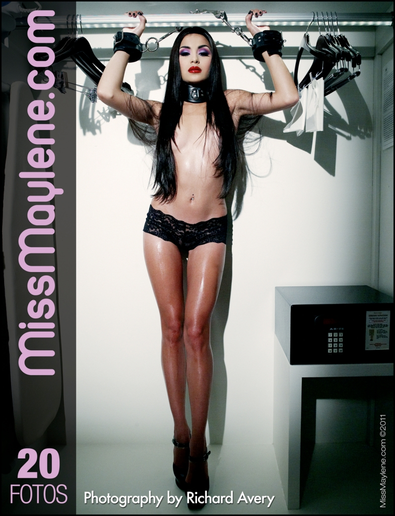 mm_cover1
