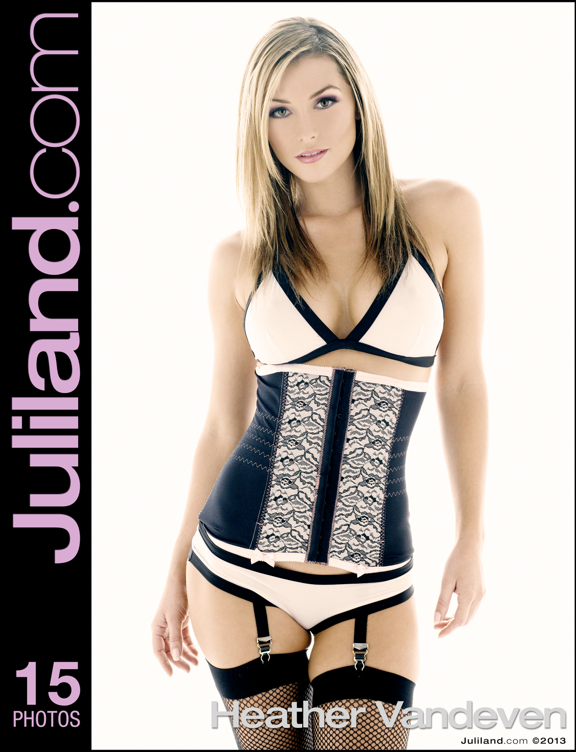 Juliland_Heather Vandeven 027