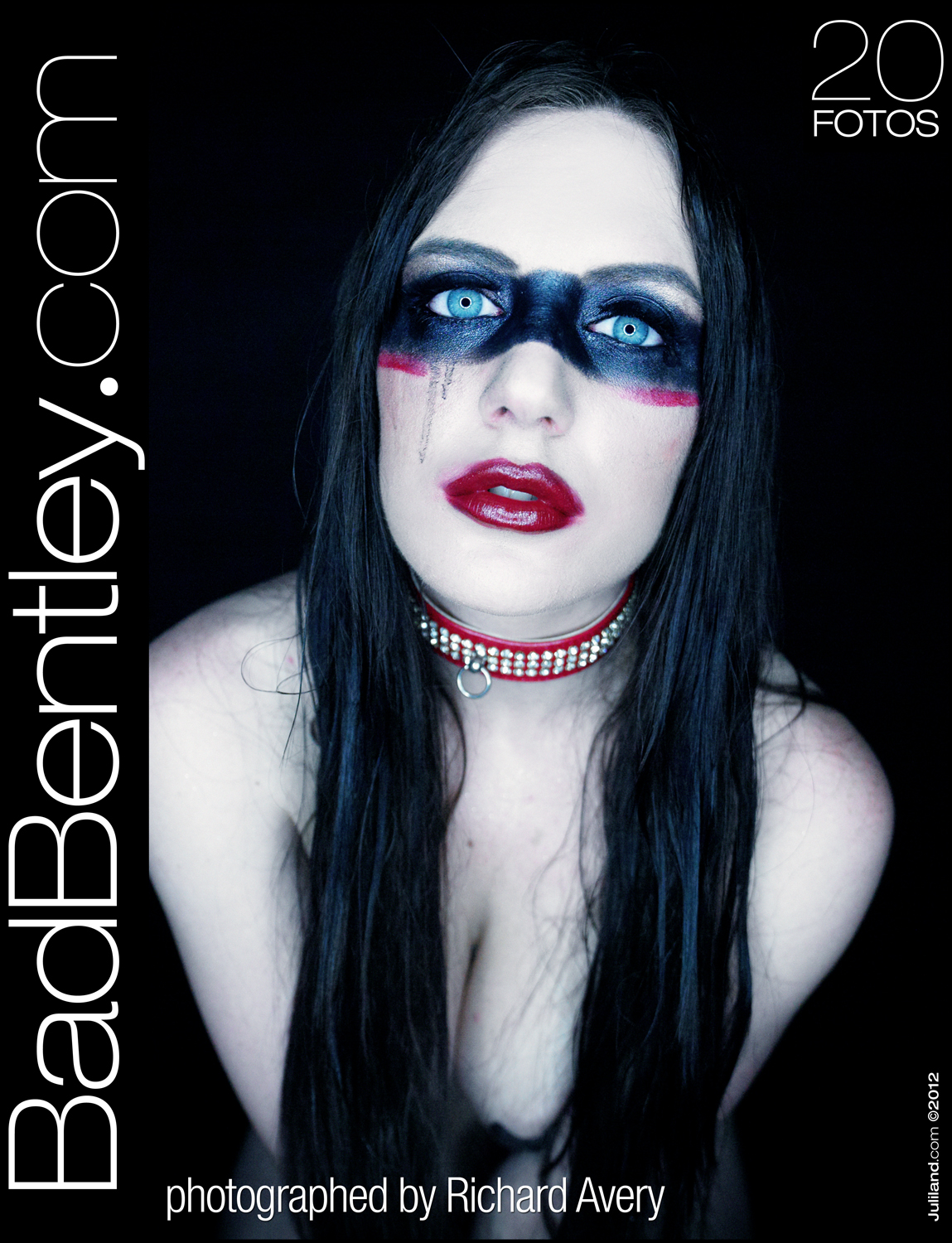Samantha Bentley 018