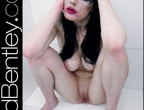 Samantha Bentley 004